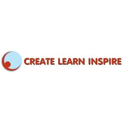 Create Learn Inspire Limited