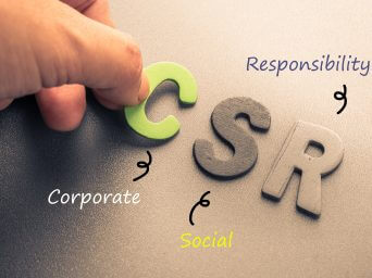 Corporate Social Responsibility – is it possible for SMEs?