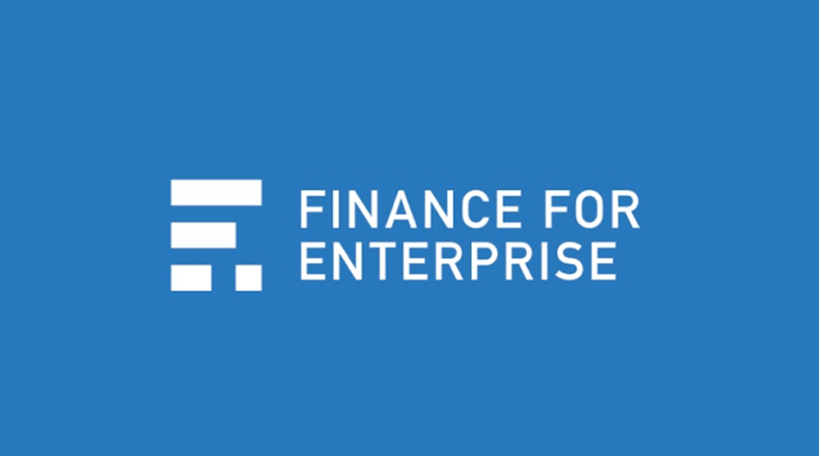 September's Finance For Enterprise Drop In Session