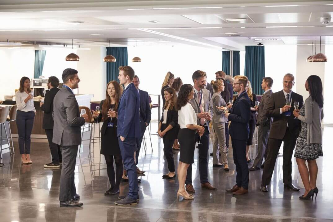 Does Networking Really Work?